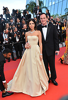 Closing Gala of 72nd Festival de Cannes - Cannes 2019
