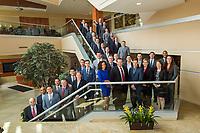 API Group Photo Corporate Commercial Photography Minneapolis