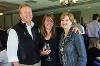 20140405_Pat_Connelly_Memorial