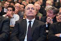 BRUNO LE ROUX - MEETING PS - H… HO LA GAUCHE A L'UNIVERSITE PARIS DESCARTES