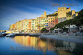 Tom Mackie, LANDSCAPES, LANDSCHAFTEN, PAISAJES, photos,+Cinque Terre, EU, Europa, Europe, European, Italia, Italian, Italy, Liguria, Mediterranean, Portovenere, Tom Mackie, blue, cl+iff, cliffs, cliffside, coast, coastal, coastline, coastlines, destination, destinations, harbor, harbour, holiday destinatio+n, horizontally, horizontals, sea, tourism, tourist attraction, town, travel, village, yellow,Cinque Terre, EU, Europa, Europ+e, European, Italia, Italian, Italy, Liguria, Mediterranean, Portovenere, Tom Mackie, blue, cliff, cliffs, cliffside, coast,+,GBTM160365-1,#L#