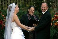 Elaine and Kirk - The Wedding