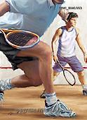 Marcello, MASCULIN, MÄNNLICH, MASCULINO, paintings+++++,ITMCEDM1053,#M# ,sports ,tennis ,everyday