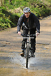 2014-04-13 HONC 23 TR Guiting Ford