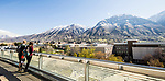 _RE_3968<br /> <br /> 1703-57 GCS Spring<br /> <br /> March 24, 2017<br /> <br /> Photography by Nate Edwards/BYU<br /> <br /> &copy; BYU PHOTO 2016<br /> All Rights Reserved<br /> photo@byu.edu  (801)422-7322