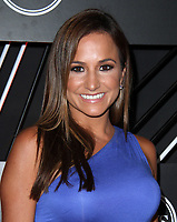 11 July 2017 - Los Angeles, California - Dianna Russini. BODY at ESPYs Party held at the Avalon Hollywood. Photo Credit: AdMedia
