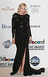LAS VEGAS, CA - MAY 20: Natasha Bedingfield poses in the press room at the 2012 Billboard Music Awards at MGM Grand on May 20, 2012 in Las Vegas, Nevada.