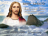 Alfredo, EASTER RELIGIOUS, OSTERN RELIGIÖS, PASCUA RELIGIOSA, paintings+++++,BRTOLP8472,#er# Jesus