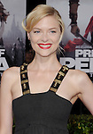 "Jaime King  at the Walt Disney Pictures ""Prince Of Persia: The Sands Of Time"" Los Angeles Premiere held at The Grauman's Chinese Theatre in Hollywood, California on May 17,2010                                                                   Copyright 2010  DVS / RockinExposures"