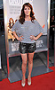 "KATIE ASELTON.attend the Premiere of ""Our Idiot Brother"" at Arclight Hollywood Theatre, Los Angeles_16/08/2011.Mandatory Photo Credit: ©Crosby/Newspix International. .**ALL FEES PAYABLE TO: ""NEWSPIX INTERNATIONAL""**..PHOTO CREDIT MANDATORY!!: NEWSPIX INTERNATIONAL(Failure to credit will incur a surcharge of 100% of reproduction fees).IMMEDIATE CONFIRMATION OF USAGE REQUIRED:.Newspix International, 31 Chinnery Hill, Bishop's Stortford, ENGLAND CM23 3PS.Tel:+441279 324672  ; Fax: +441279656877.Mobile:  0777568 1153.e-mail: info@newspixinternational.co.uk"
