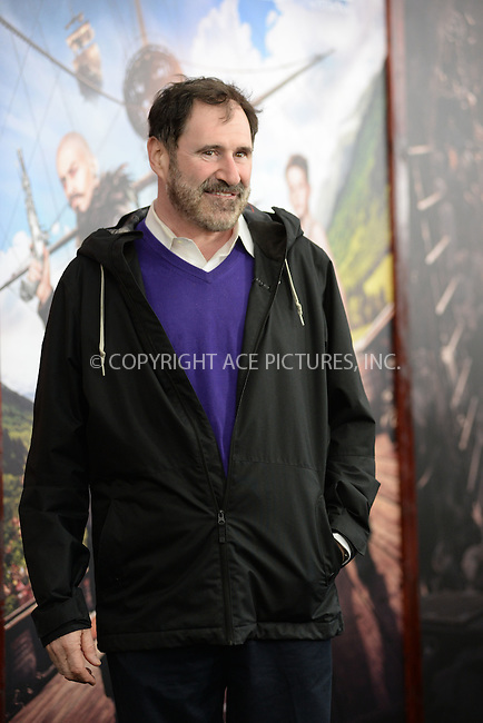 WWW.ACEPIXS.COM<br /> October 4, 2015 New York City<br /> <br /> Richard Kind attending the 'Pan' New York Premiere arrivals at Ziegfeld Theater on October 4, 2015 in New York City.<br /> <br /> Credit: Kristin Callahan/ACE Pictures<br /> <br /> Tel: (646) 769 0430<br /> e-mail: info@acepixs.com<br /> web: http://www.acepixs.com