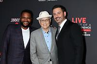An Evening With Jimmy Kimmel