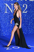 Millie Mackintosh<br /> at the fashionable screening of &quot;Zoolander No.2&quot;, Empire Leicester Square, London.<br /> <br /> <br /> &copy;Ash Knotek  D3079 04/02/2016