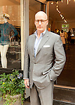 CYNTHIA ROWLEY<br /> President Peter Arnold<br /> 376 Bleecker Street <br /> New York, NY 10014