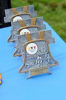 PHILLY TRI Day One: Awards