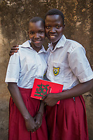 Uganda_Mercy Beyond Borders