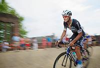 Tom Boonen (BEL/OPQS)<br /> <br /> Heistse Pijl 2014