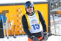 Renzo's Schneeplausch 2016 - Stefan Roos
