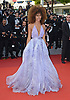 24.05.2017; Cannes, France: TINA KUNAKEY DI VITA<br /> attends the screening of &ldquo;The Beguiled&rdquo; at the 70th Cannes Film Festival, Cannes<br /> Mandatory Credit Photo: &copy;NEWSPIX INTERNATIONAL<br /> <br /> IMMEDIATE CONFIRMATION OF USAGE REQUIRED:<br /> Newspix International, 31 Chinnery Hill, Bishop's Stortford, ENGLAND CM23 3PS<br /> Tel:+441279 324672  ; Fax: +441279656877<br /> Mobile:  07775681153<br /> e-mail: info@newspixinternational.co.uk<br /> Usage Implies Acceptance of Our Terms &amp; Conditions<br /> Please refer to usage terms. All Fees Payable To Newspix International