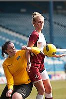Football 1 (Women)