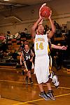 11 ConVal Basketball Boys 01 Goffstown