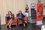 WE NYC 10 Hacks for Women Entrepreneurs with Nathalie Molina Nino