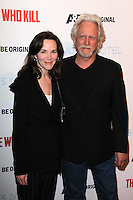 Bruce Davison<br />