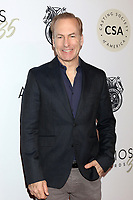 LOS ANGELES - JAN 30:  Bob Odenkirk at the 35th Artios Awards at the Beverly Hilton Hotel on January 30, 2020 in Beverly Hills, CA
