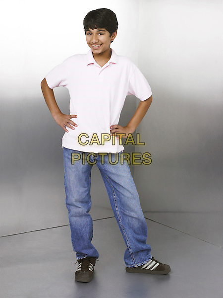 MARK INDELICATO.in Ugly Betty .**Editorial Use Only**.CAP/FB.Supplied by Capital Pictures