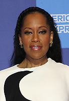 03 January 2019 - Palm Springs, California - Regina King. 30th Annual Palm Springs International Film Festival Film Awards Gala held at Palm Springs Convention Center. Photo Credit: Faye Sadou/AdMedia