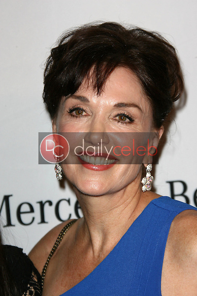 Stepfanie Kramer<br />