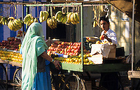 Asia-India, improved 2012