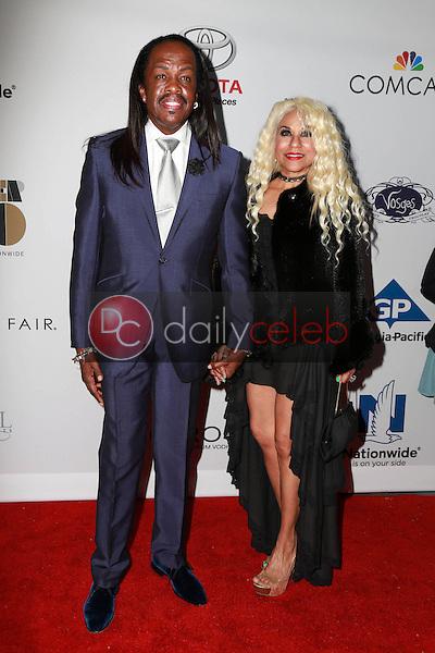 Verdine White<br /> at the Ebony Power 100 Gala, Avalon, Hollywood, CA 11-19-14<br /> David Edwards/Dailyceleb.com 818-249-4998