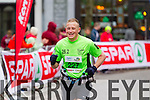 Daniel Neenan, 227  who took part in the 2015 Kerry's Eye Tralee International Marathon Tralee on Sunday.
