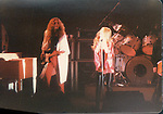Rossington Collins band Dale Krantz, Allen Collins,