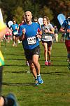2014-09-21 Run Reigate 04 BL