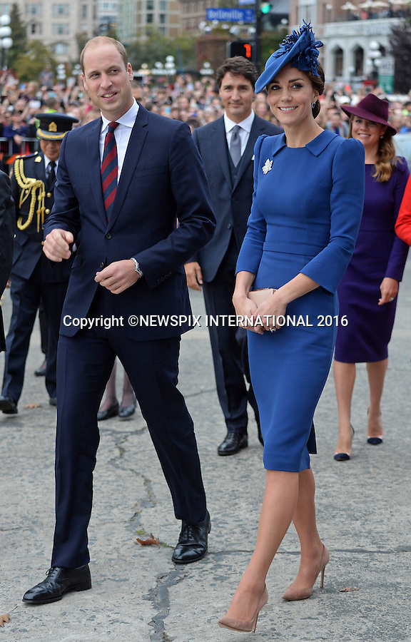 UK - 28 Days Out<br />