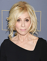 BEVERLY HILLS, CA - OCTOBER 25: Judith Light attends the 2019 GLSEN Respect Awards at the Beverly Wilshire Four Seasons Hotel on October 25, 2019 in Beverly Hills, California.<br /> CAP/ROT/TM<br /> ©TM/ROT/Capital Pictures