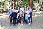 YNP Family | Yosemite CA 6.23.14
