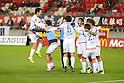 2013 J1 Stage 34 - Kashima Antlers 0-1 Sanfrecce Hiroshima