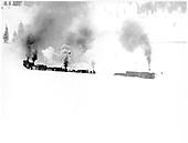 RD063 D&RGW Snow-1