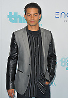 www.acepixs.com<br /> <br /> April 18 2017, LA<br /> <br /> Hector David Jr. arriving at the 8th annual Thirst Gala at The Beverly Hilton Hotel on April 18, 2017 in Beverly Hills, California. <br /> <br /> By Line: Peter West/ACE Pictures<br /> <br /> <br /> ACE Pictures Inc<br /> Tel: 6467670430<br /> Email: info@acepixs.com<br /> www.acepixs.com