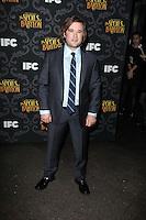 "Haley Joel Osment<br /> at ""The Spoils Of Babylon"" IFC Screening, Directors Guild of America, Los Angeles, CA 01-07-14<br /> David Edwards/DailyCeleb.com 818-249-4998"