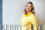 Elin Sorensen (Kerry Expo)