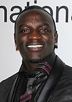Akon  at The Clive Davis / Recording Academy Annual Pre- Grammy Party held at The Beverly Hilton Hotel in Beverly Hills, California on February 07,2009                                                                     Copyright 2009 Debbie VanStory/RockinExposures