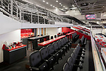 University of Cincinnati<br />