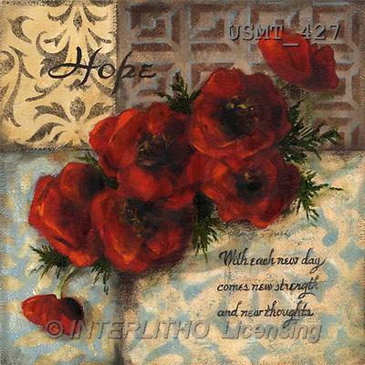 Malenda, FLOWERS, paintings(USMT427,#F#) Blumen, flores, illustrations, pinturas ,everyday