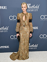 22nd Costume Designers Guild Awards