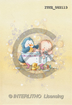 Isabella, BABIES, paintings(ITKE082119,#B#) bébé, illustrations, pinturas ,everyday