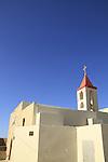 Israel, St. John Church in Acco